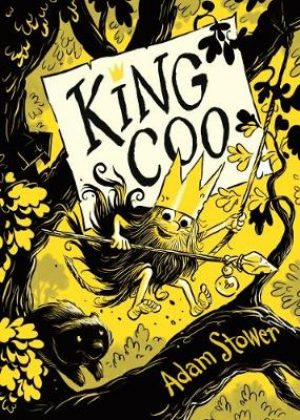 King Coo