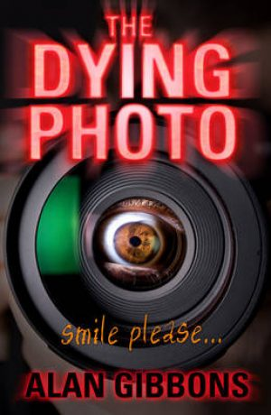 The Dying Photo