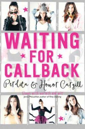Waiting for Callback
