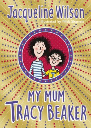 My Mum Tracy Beaker – Tracy Beaker